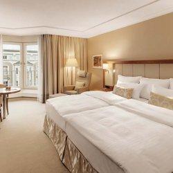 Grand Elysee Hotel