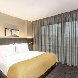 ©adina hotels