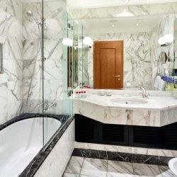 ©Art Nouveau Palace Hotel