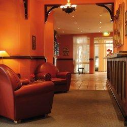 ©Sorat Hotels
