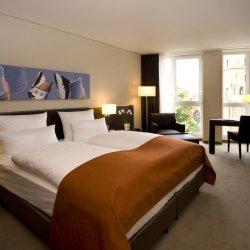 ©Atlantic Hotels