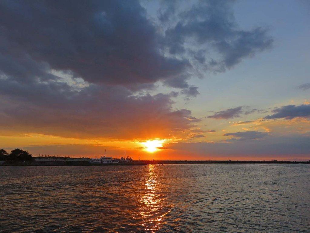 Ostsee Erlebnisreise