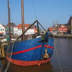 Nordfriesland_Husum