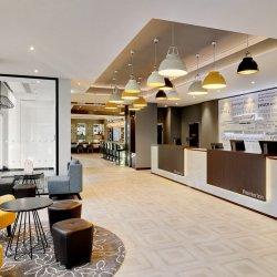 ©Premier Inn Hotels