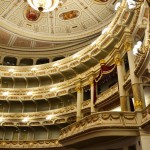 Semperoper Turandot